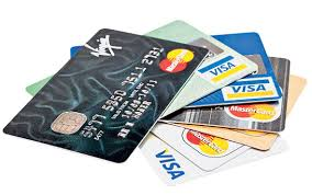 trasnfer credit card debt free consolidate debt
