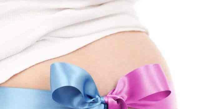 boy or girl baby gender quiz prediction