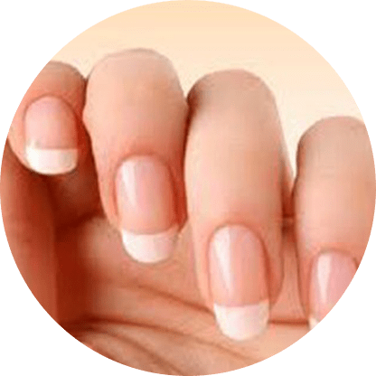 How to Grow Nails Fast: Nail Growth Tips Based on Science