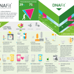 dnafit review