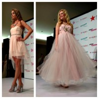 Macy'S Clearance Prom Dress - Holiday Dresses