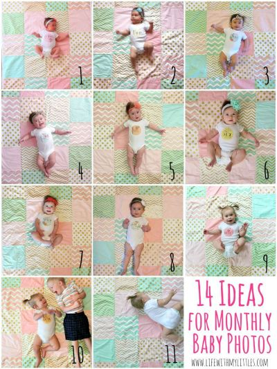 14-ideas-for-monthly-baby-photos
