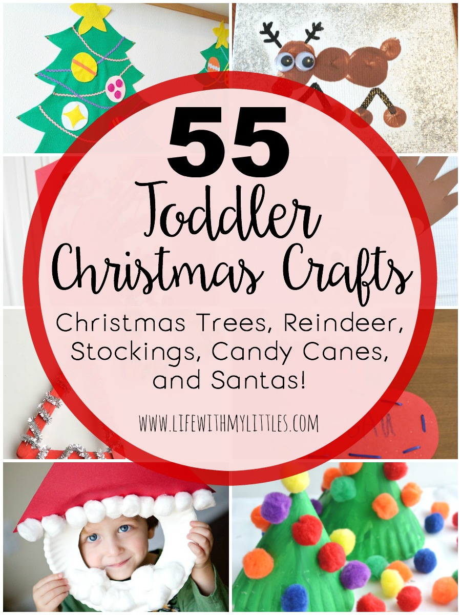 toddler holiday craft ideas toddler crafts with my littles 5599