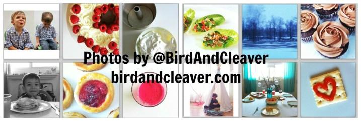 birdcleaver
