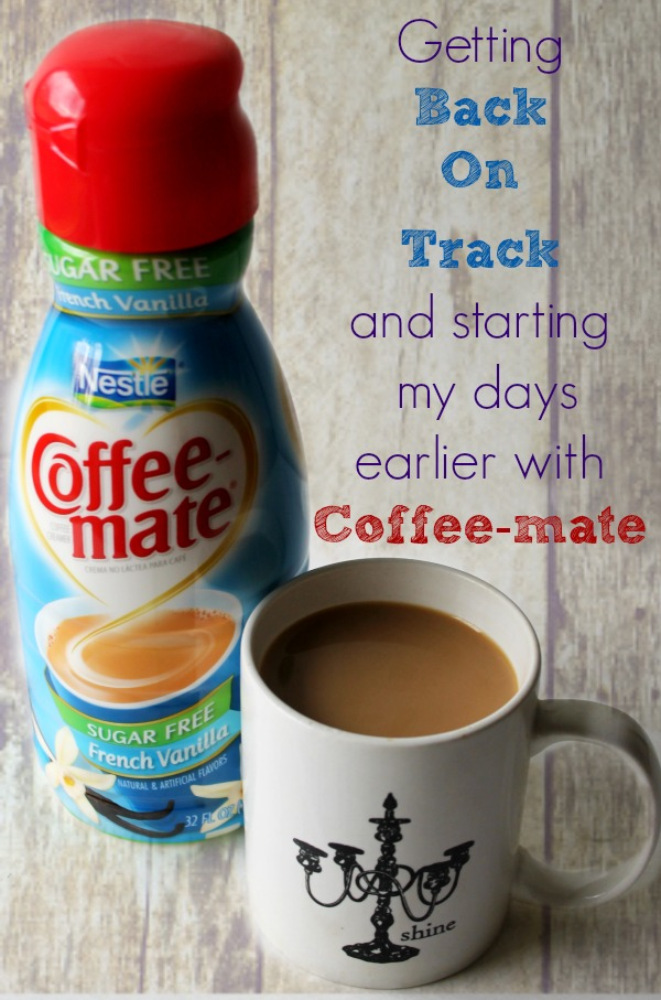 Coffee mate #WowThatsGood, #shop, #cbias