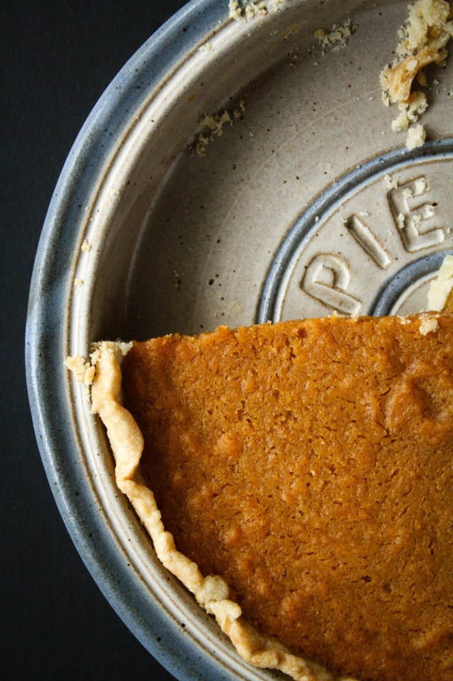 sweet-potato-pie-above