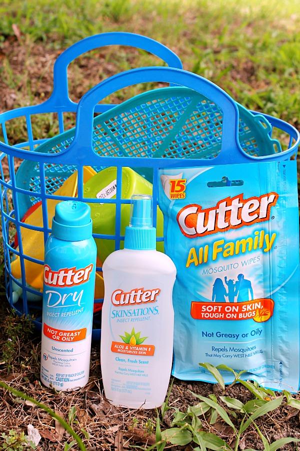 Cutter 2
