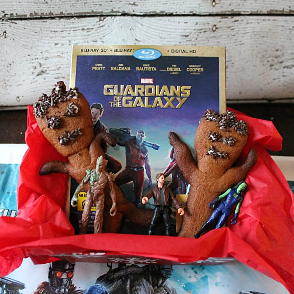 Gift the Galaxy #OwnTheGalaxy #CollectiveBias