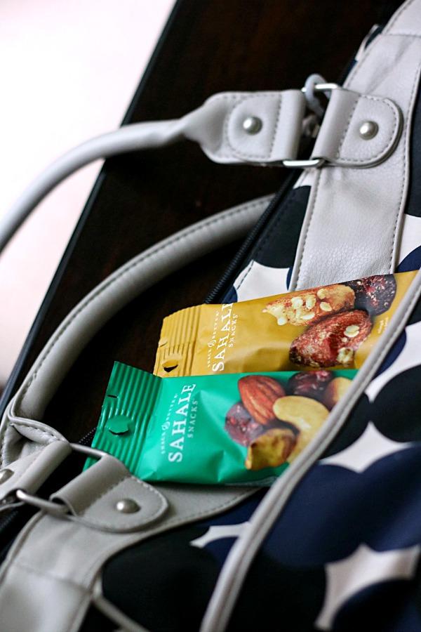 sahale-snacks-grabgo
