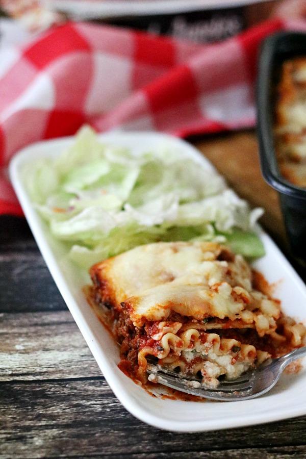 michael-angelo-lasagna