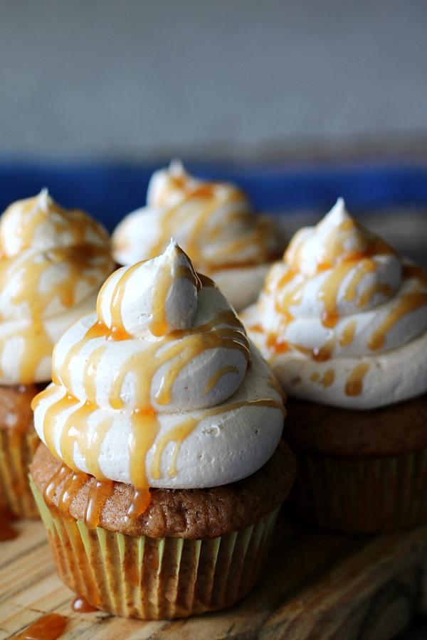 fall-cupcakes