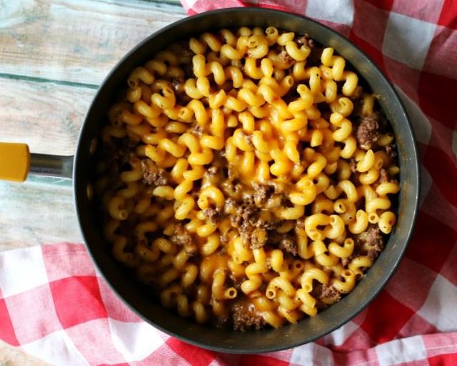 marie-callendars-cheesy-pasta