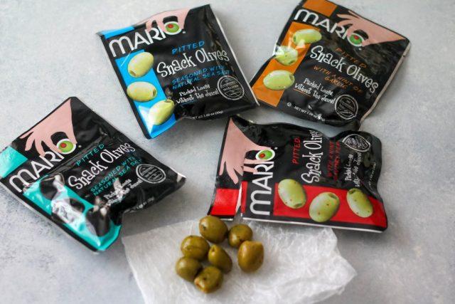 Olives (1 of 1)