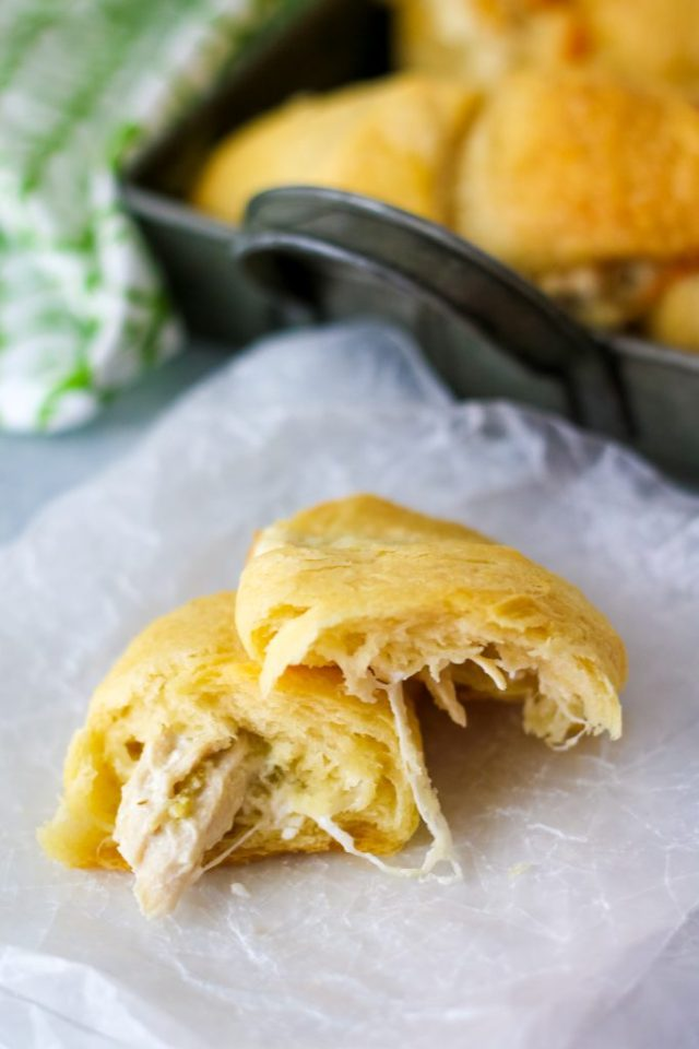 Jalapeno Chicken Crescent Rolls (1 of 1)