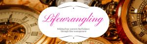 Lifewrangling clocks 2 5