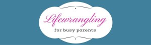 for busy parents 1