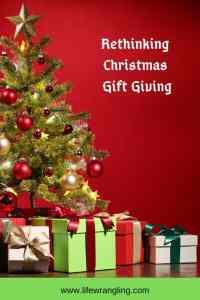 rethinkingchristmasgiftgiving 5