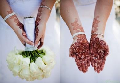 Bridesmaids Dress Charleston Sc