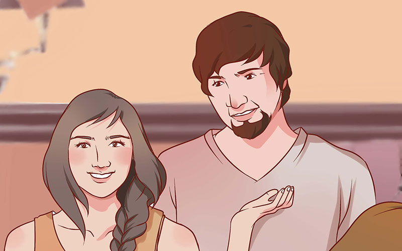 singles online dating