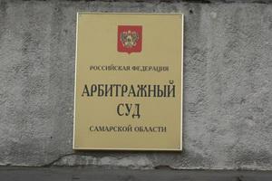 К Виктору Попову придут судебные приставы?