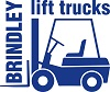 Brindley Lift Truck Services Leicester logo