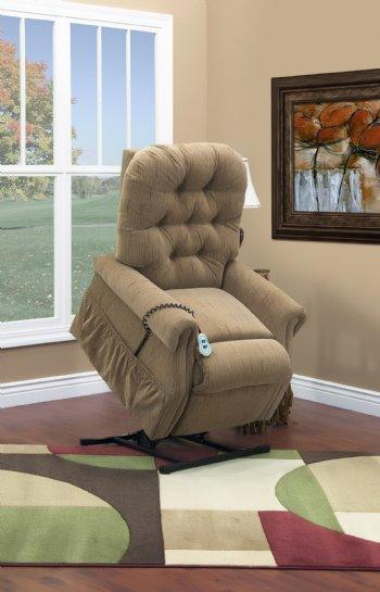 Massage Recliner Chairs