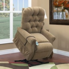 Golden Technologies Lift Chairs Wing Chair Slipcover Model 2553 Med-lift Luxury Recliner Heat And Massage Arm Covers Head Cover Magazine ...