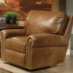 Omnia Sofa Prices Luxury U Shaped Sofas Uk Fairfield Recliner, Power Lift Chair