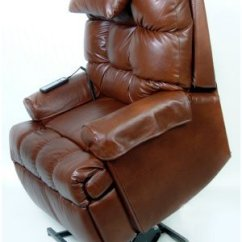 Infinite Position Recliner Power Lift Chair Office Buy Online Store - Chairs From $599 Liftchair.com