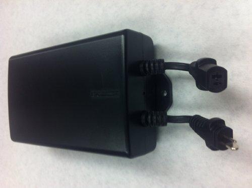 Limoss Akku Pack Power Supply ZBB1800 MC160