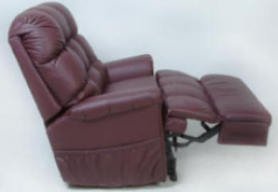 Sleep Chairs For The Elderly