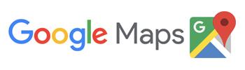Lift Design srl - Google Maps Icon