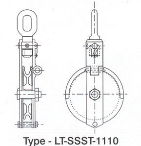 liftech