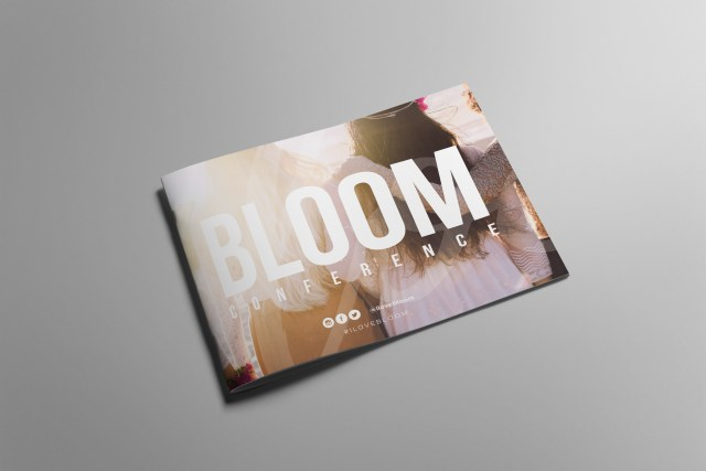 bloom-bookletcover