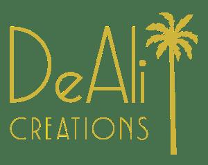 DeAli Creations