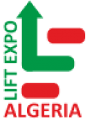 Lift Expo Algeria