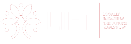 LIFT Giving Circle