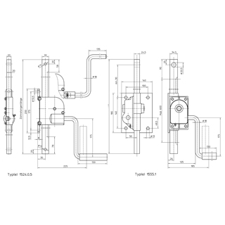 Travel Trailer Electrical Diagram Electric Heat Travel