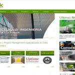 <!--:es-->Imagine Creative Ideas presenta la nueva web de Quark<!--:-->