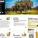 <!--:es-->Olis Bargalló lanza su nueva tienda online <!--:-->