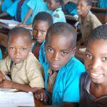 Superwagen y el programa Multiplica por la infancia de UNICEF