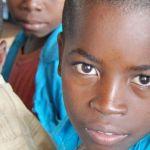 """Universal Holiday Centre con """"Hoteles Amigos"""" de UNICEF"""