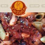 <!--:es-->Imagine Creative Ideas diseña la página web de Fet a la Cassola<!--:-->