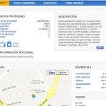 <!--:es-->Lifting Group rediseña la web de Universal Holiday Centre<!--:-->