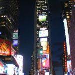 <!--:es-->Rebranding, nueva estrategia, como conseguir que sea un éxito<!--:-->