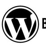 <!--:es-->Guía SEO para WordPress: posicionar artículos, posts y páginas<!--:-->