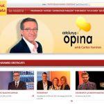 <!--:es-->Nueva web de Canal Català<!--:-->