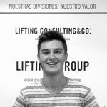 Lifting Group sigue creciendo