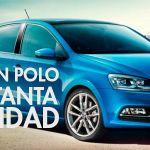 El nuevo Volkswagen Polo en Superwagen