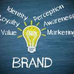 Cuatro esquemas clave para potenciar nuestra marca